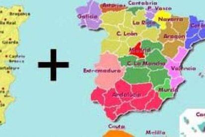 Mercadona recibe en una semana 5.000 solicitudes para su proceso de selección de directivos en Portugal
