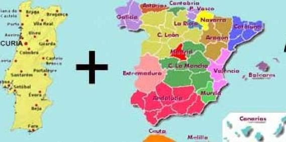 ¿Sabes en qué región española se trabajan más horas extra?