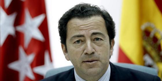 Pablo Cavero: el político más rico de España