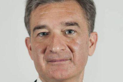 Víctor Iglesias: Ibercaja logra un beneficio neto de 72,3 millones en el primer semestre de 2016