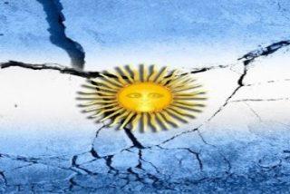Argentina: ¿De qué sirve la libertad en manos de mafiosos?