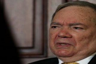 """Chavistas dicen que """"algunos líderes"""" de la iglesia no inspiran confianza para el diálogo"""