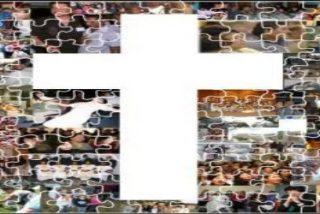 Consagrados para el mundo desde la Iglesia