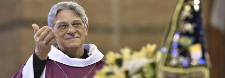 El Papa acepta la renuncia del arzobispo de Paraíba por escándalo de pederastia