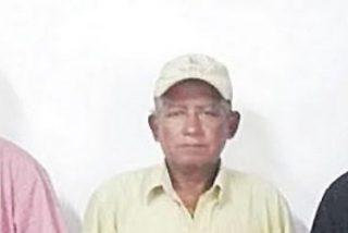 La policía nicaragüense detiene a agentes de pastoral de Matagalpa