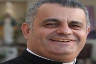 La Iglesia de Jordania reivindica sus lugares santos, visitados por cuatro Papas, como parte de Tierra Santa