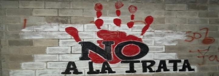 Dura advertencia de la Iglesia contra la esclavitud y la trata de personas en Argentina