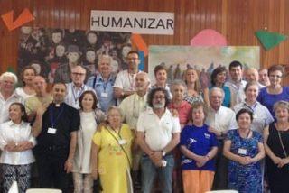 La misión de la Iglesia humanizante