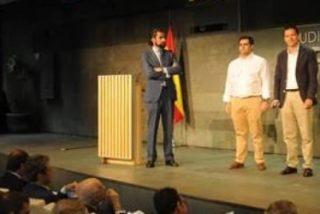 Políticos y emprendedores presentan sus propuestas para mejorar el ecosistema emprendedor español
