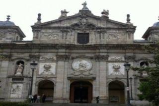 Madrid destinará 1,8 millones para proteger el patrimonio de la Iglesia