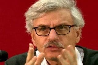 """Michael Löwy: """"Ningún Papa fue tan lejos en la condena del capitalismo como Francisco"""""""