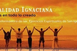 Itinerarios espirituales: ¿Me pones con Dios?