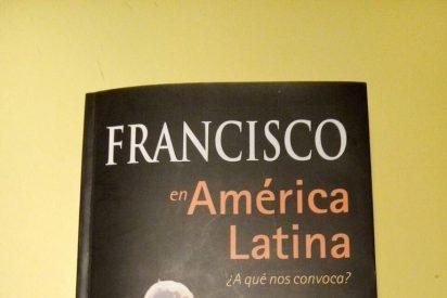 Francisco en América Latina -- ¿A qué nos convoca?