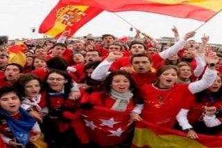Cerca de 30.500 jóvenes y medio centenar de obispos representarán a España en la JMJ