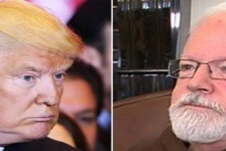El cardenal O'Malley arremete contra Trump y su política anti-musulmana