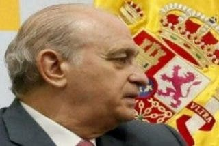 El Vaticano no quiere a Fernández Díaz como embajador ante la Santa Sede