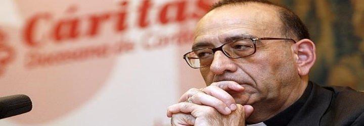 El arzobispo de Barcelona pide oraciones por la reconciliación y la paz