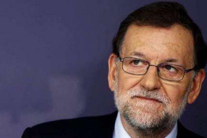 Mariano Rajoy: así se las ponían a Fernando VII