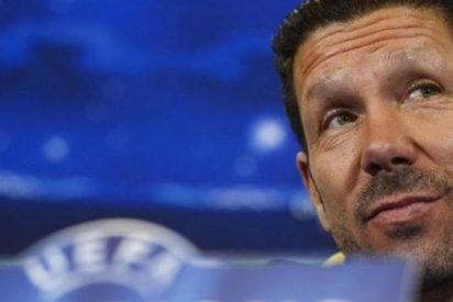 50 millones destinados a la Bundesliga, la última gran sorpresa de Simeone