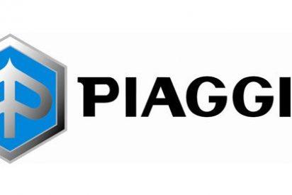 Piaggio amplía sus mercados por Sudamérica