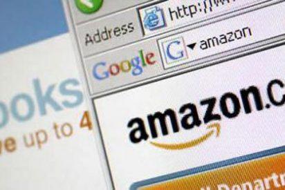 El nuevo servicio de Amazon que va a revolucionar el mercado de la distribución