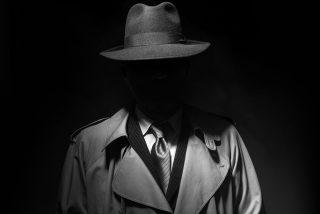 Grandes espías que cambiaron la Historia
