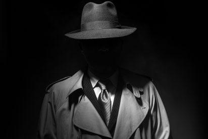 Agente Secreto: grandes espías que cambiaron la Historia