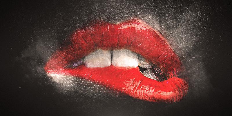 'Sexual Personae': el órden del Arte