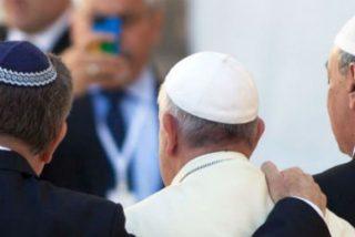 Argentina crea un Instituto para el Diálogo Interreligioso de las Américas auspiciado por el Papa Francisco