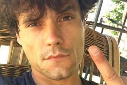 """Miguel Abellán sobre Espargaró: """"Con un huevo mío se hacen 20 como él"""""""