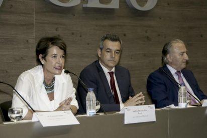 ACNUR en España pide un pacto global sobre la acogida a refugiados