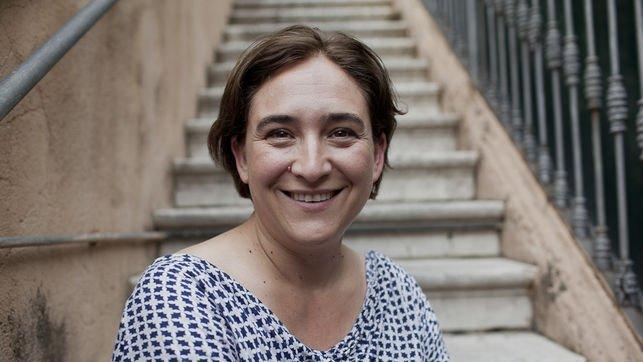 Un alto cargo de ERC en el Ayuntamiento de Barcelona acumula denuncias por impago a cascoporro