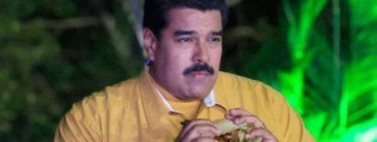 McDonald's deja de vender el Big Mac en Venezuela: no hay pan para tan poca carne