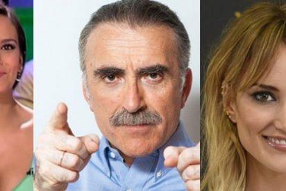 Alba Carrillo, Cristina Pedroche y Juan y Medio se quedan sin vacaciones