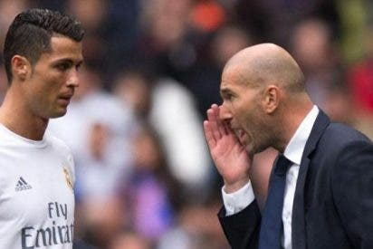 ¡Alerta Cristiano Ronaldo! El Real Madrid toma una decisión definitiva