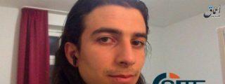 Este es el 'fiel' suicida del DAESH que casi provoca una masacre en Ansbach
