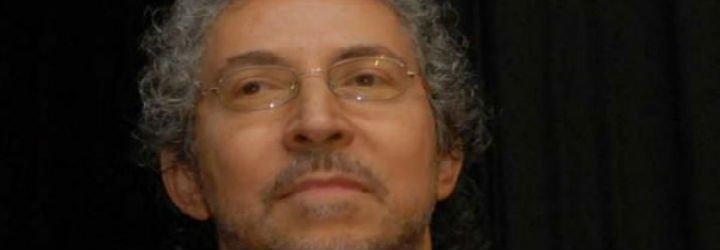 El Vaticano levanta la sanción contra el biblista Ariel Álvarez