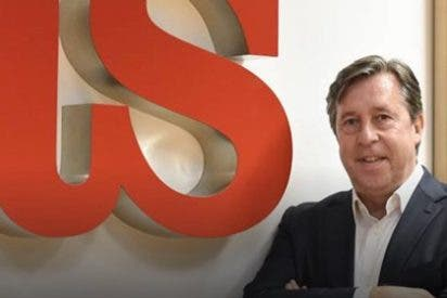 Santi Segurola regresa a PRISA: Alfredo Relaño lo incorpora al diario AS