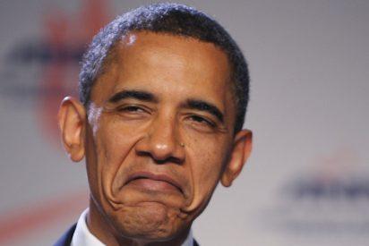 La verdad sobre las 7 almendras diarias que se come Barack Obama
