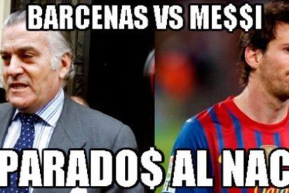 """Muñoz Molina: """"Aquí sólo merecen admiración futbolistas o corruptos con éxito"""""""