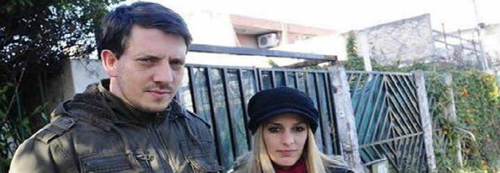 La Policía argentina detiene a tres sospechosos del secuestro del sobrino de Bergoglio