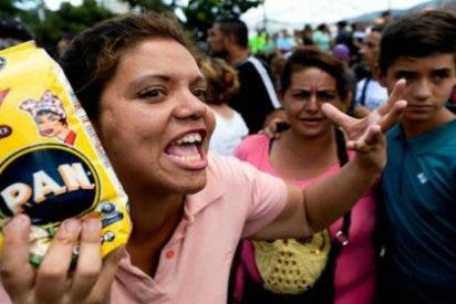 Cómo vive la clase alta en Venezuela: el desconocido rostro de una crisis