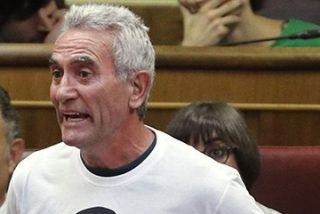 """Jiménez Losantos: """"La gran tarea de Ana Pastor es meter en vereda a cabestros y piafantes"""""""