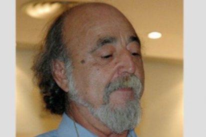 Breve despacho para Antonio Hernando, portavoz PSOEZ