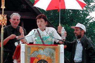 Osoro, Rouco, Blázquez y Amigo presidirán el funeral por Carmen Hernández