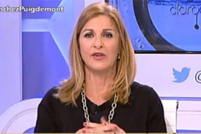 """""""Rajoy tendrá que hacer concesiones, eso es una negociación"""""""