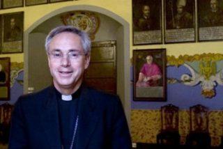 El obispo de Vic, Romá Casanova, reconoce que los templos de su diócesis no se llenan