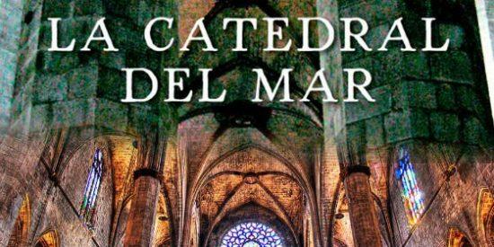 Conozca a todo el reparto y los detalles de la gran superproducción del año, 'La Catedral del Mar' (A3)