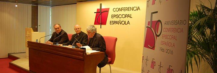 """""""Una ocasión perdida para exponer una Cristología que interpele a la sociedad como lo hace Francisco"""""""