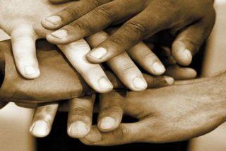 """""""La oración no es palabrería para recordar a Dios las muchas carencias que sufrimos"""""""